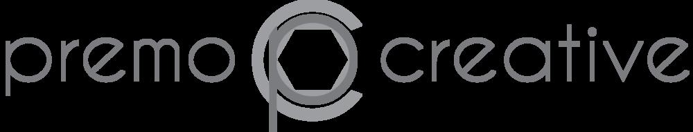 premo creative logo.png