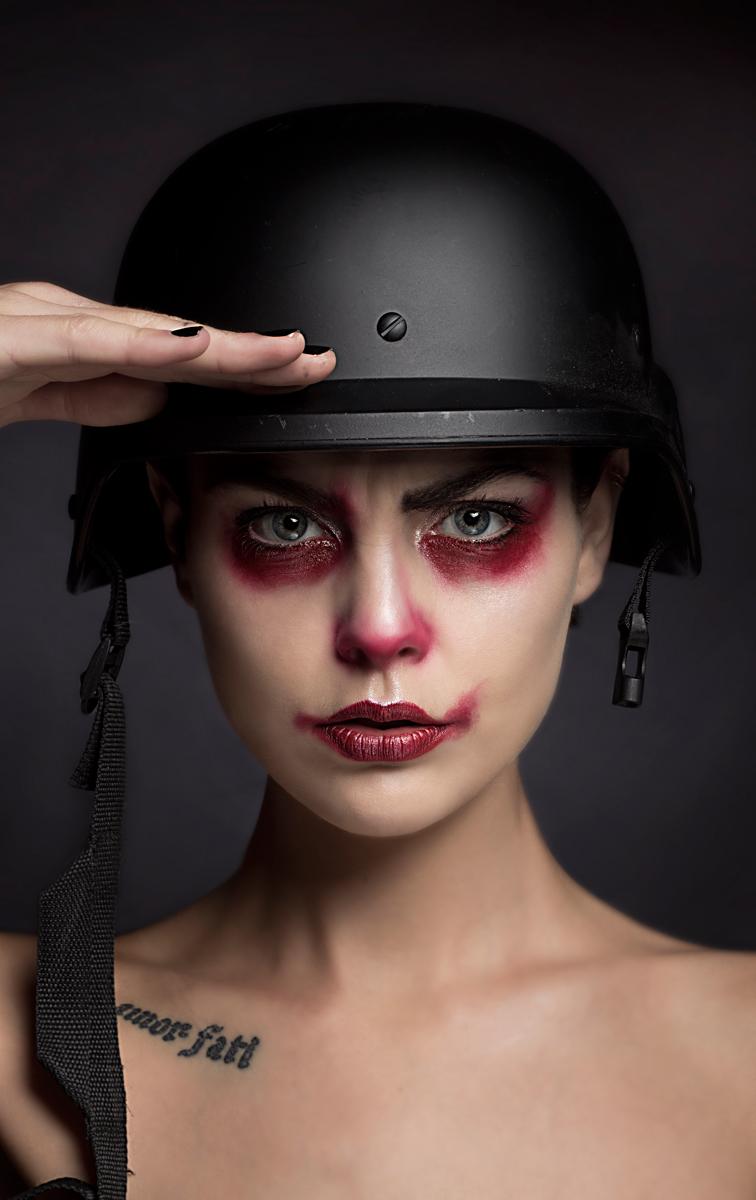 makeup_soldier_02.jpg