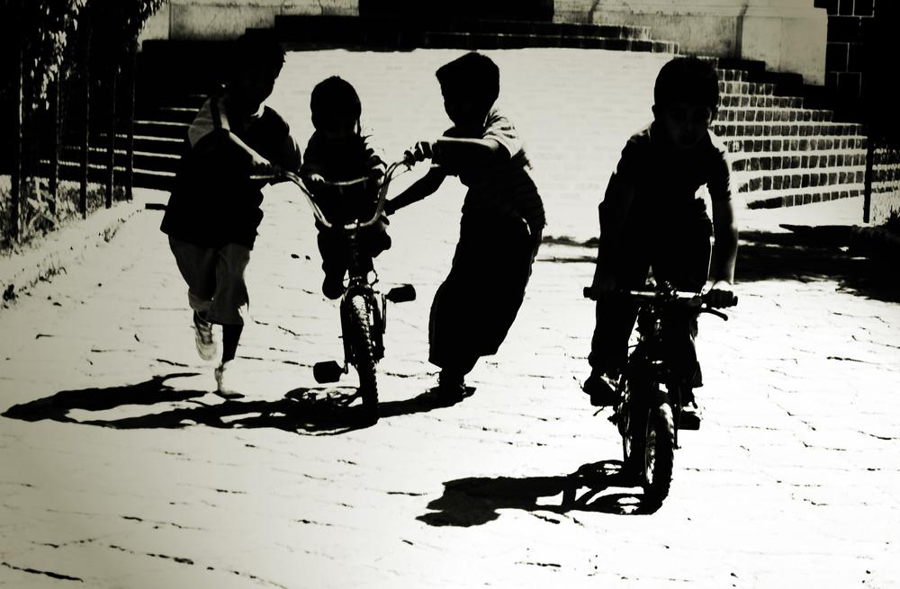 kids riding bikes.jpg