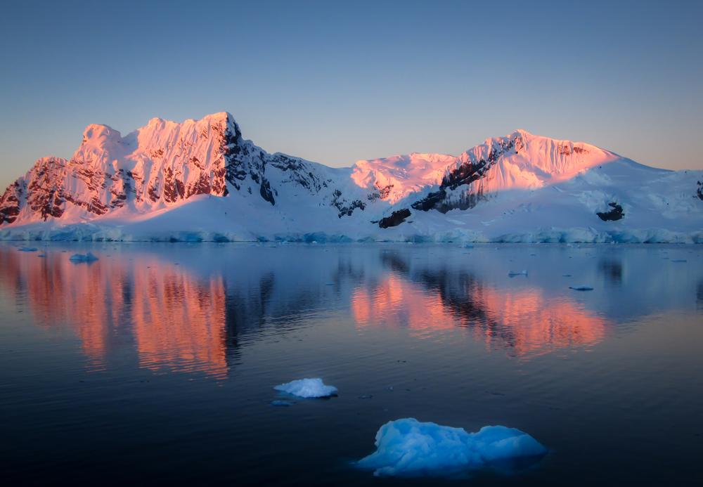 antarctica2013 (224 of 236).jpg
