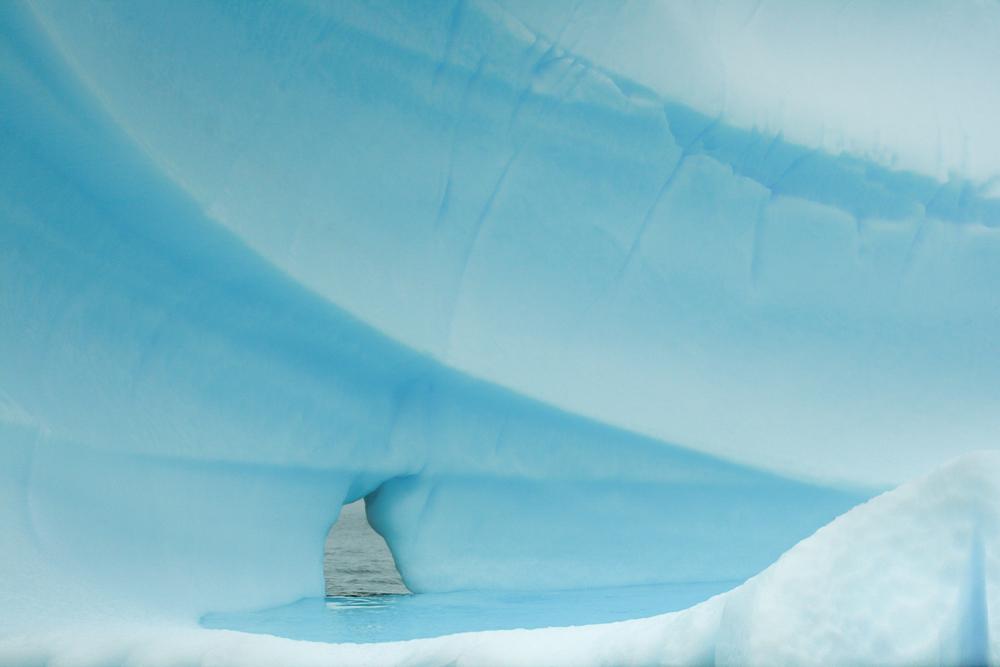 antarctica2013 (208 of 236).jpg