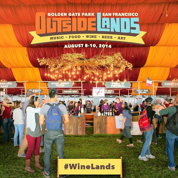 #winelands 2014
