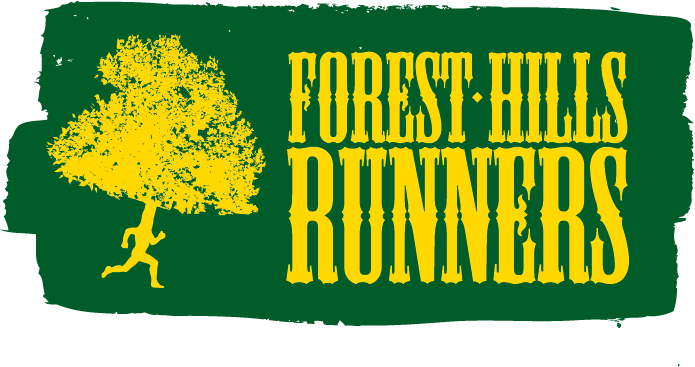 Forest Hills Runners