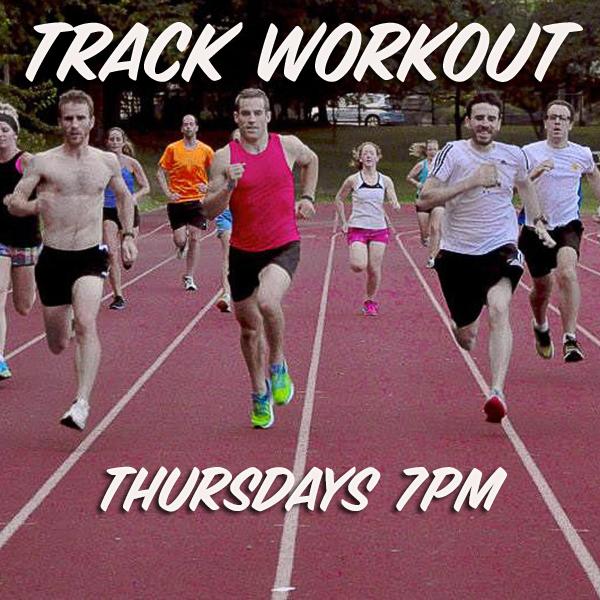 TrackThrusday.jpg