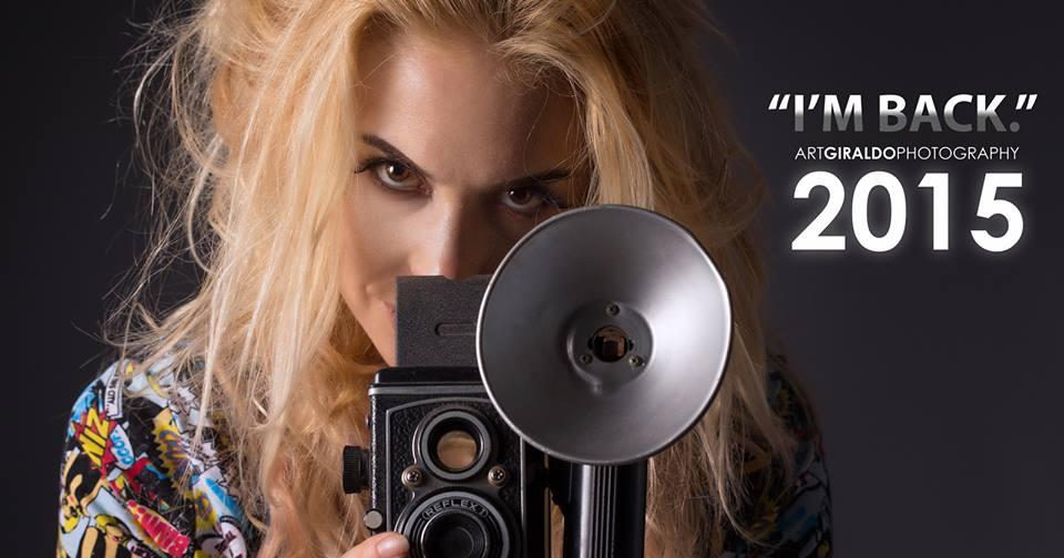 Shannon Lark by Art Giraldo.jpg