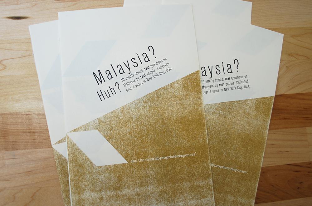 malaysia? huh?