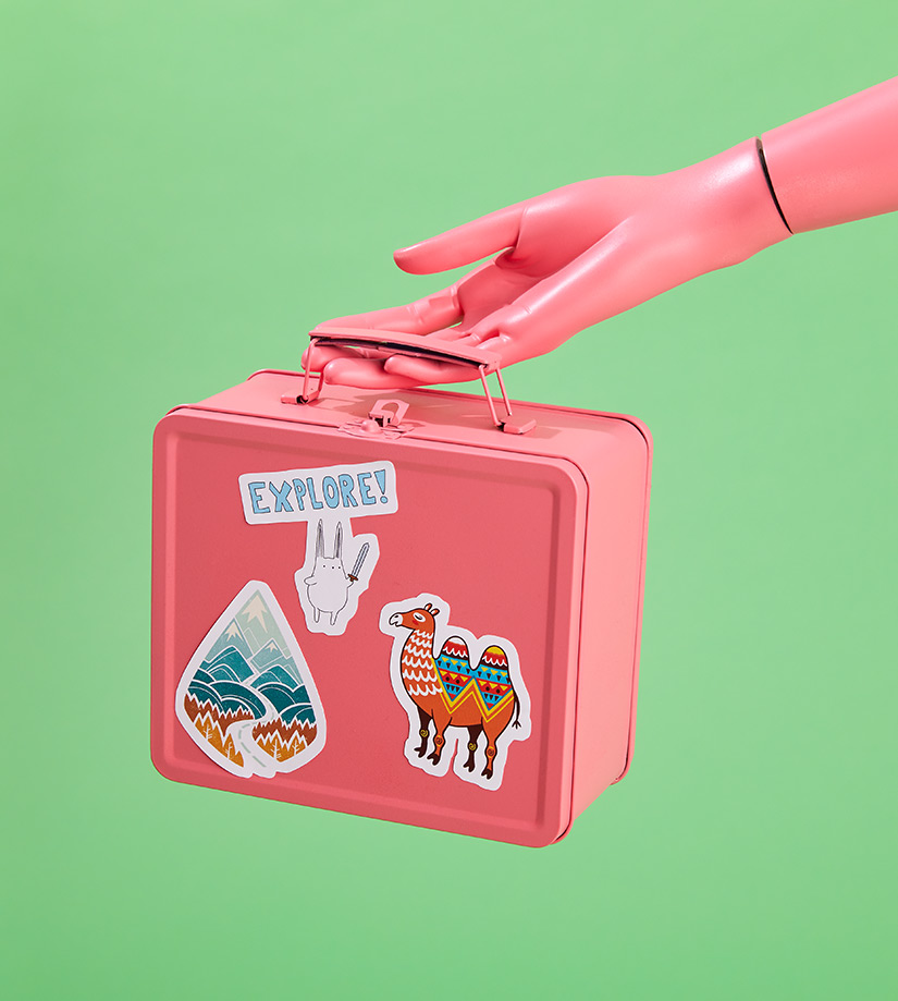 SHOT_14_WANDERLUST_STICKERS_LUNCHBOX_MULTISIZE_0929.jpg