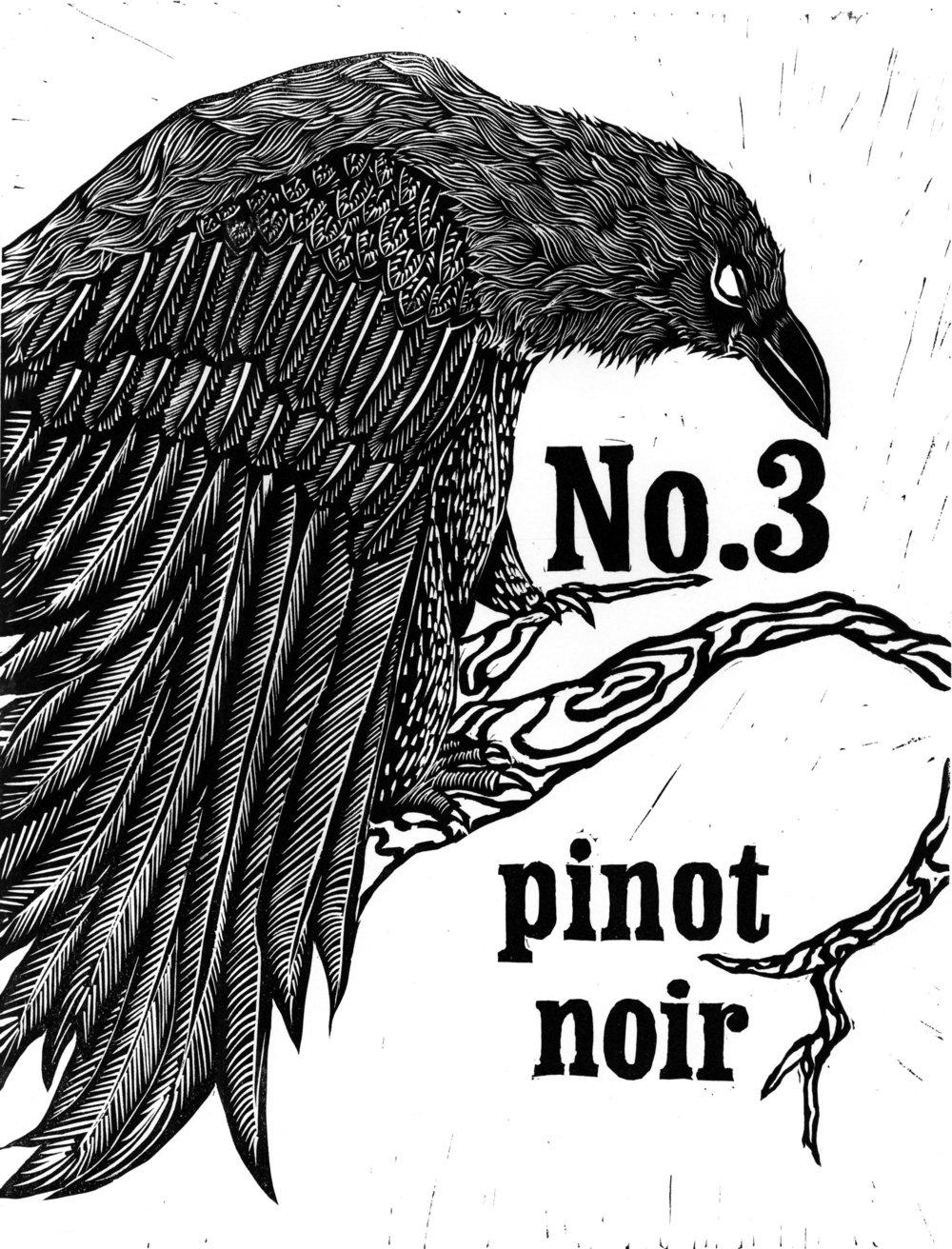 pinotnoir_300dpi.jpg