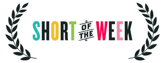 shortoftheweek.png