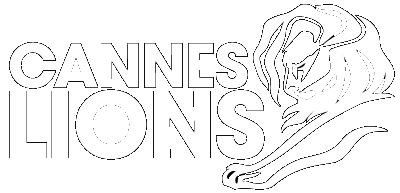 cannes_lions_logo_3703-110.png