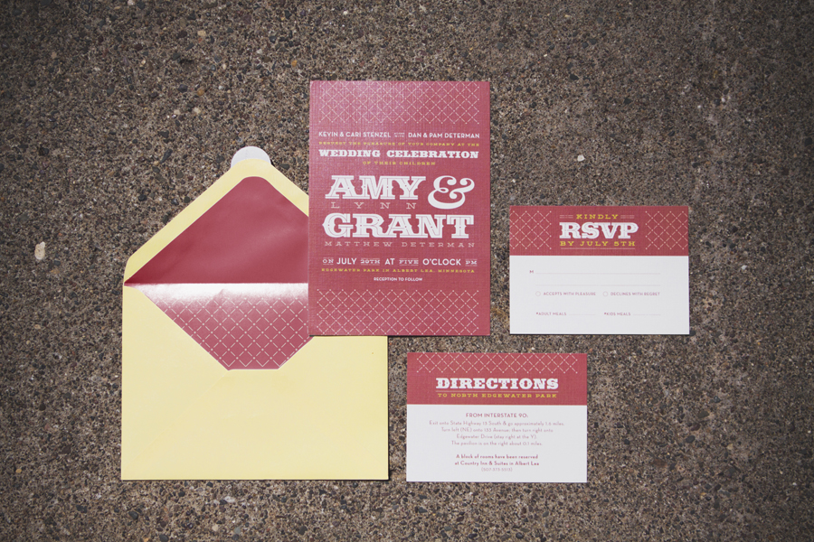 StaciDesign_A&Ginvites_1