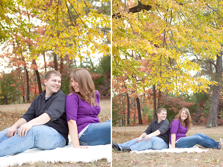 StaciDesign_A&S_Engagement-8