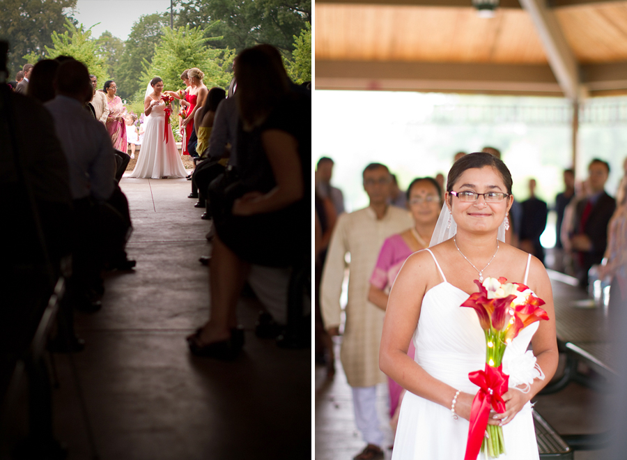 StaciDesign_D&T_Wedding-14