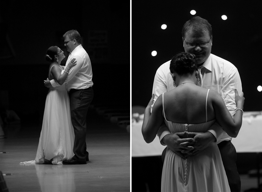 StaciDesign_D&T_Wedding-22