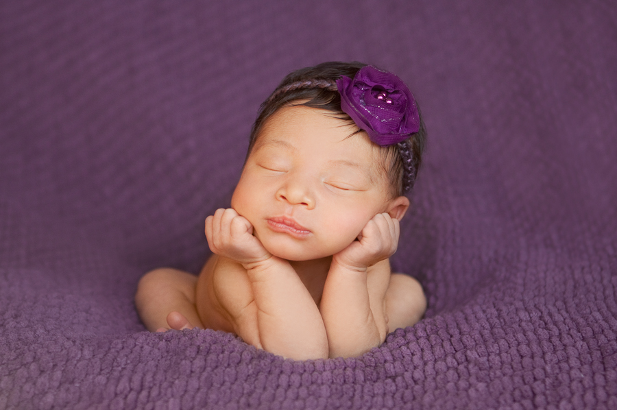 StaciDesign_Newborns-Naomi-6.jpg