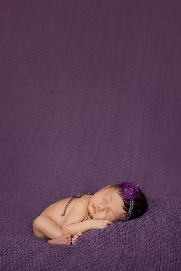 StaciDesign_Newborns-Naomi-8.jpg