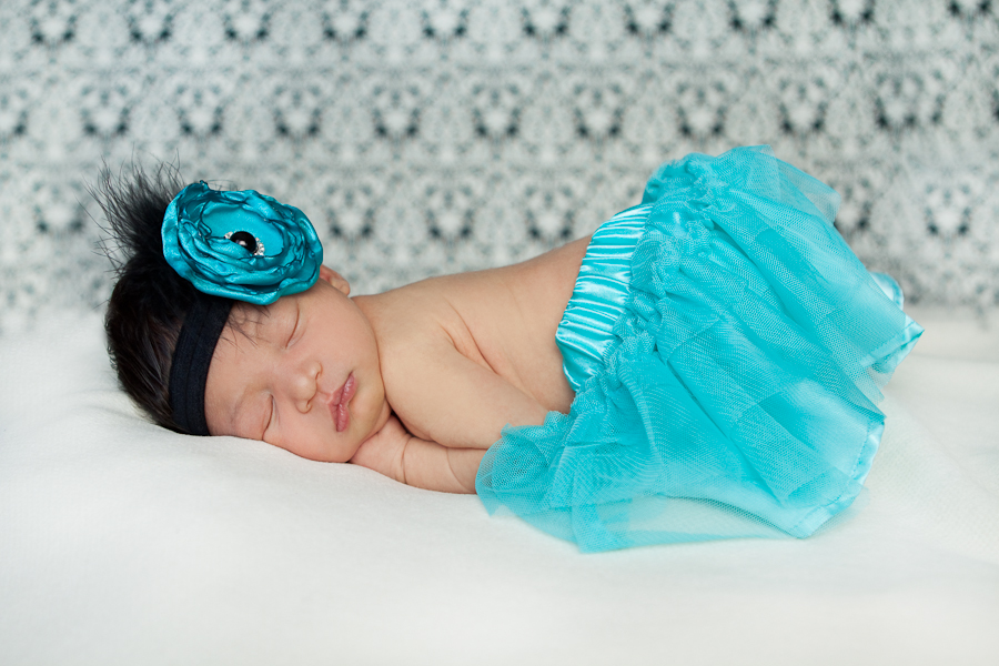 StaciDesign_Newborns-Naomi-10.jpg