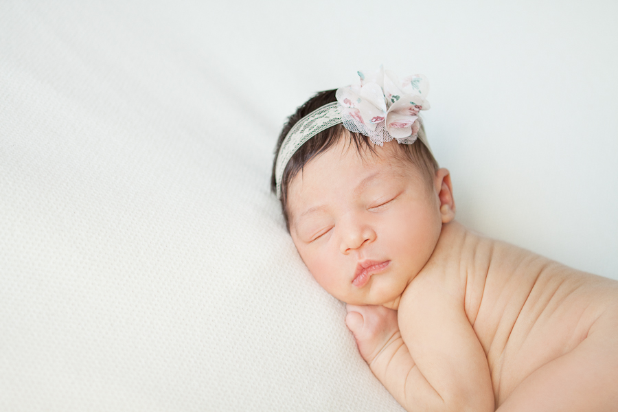 StaciDesign_Newborns-Naomi-13.jpg
