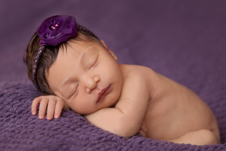 StaciDesign_Newborns-Naomi-14.jpg