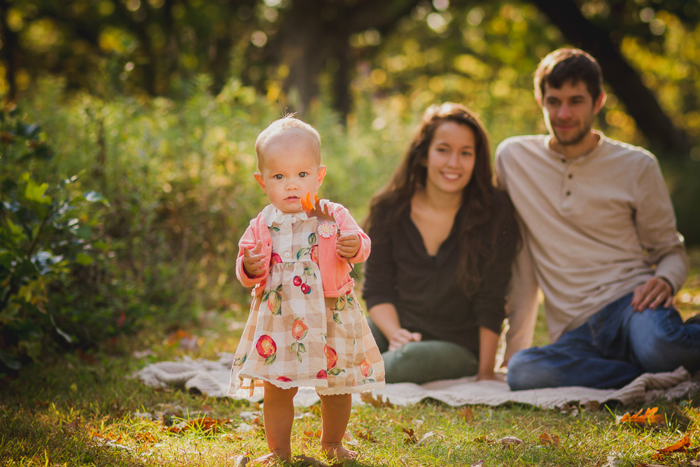 StaciDesign-MN-Family-Photography-0953.jpg