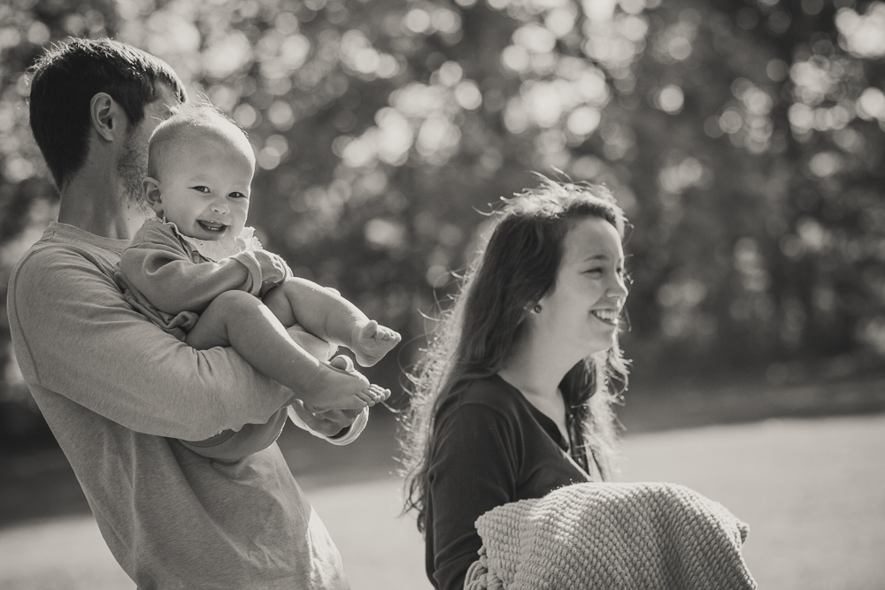StaciDesign-MN-Family-Photography-1175.jpg