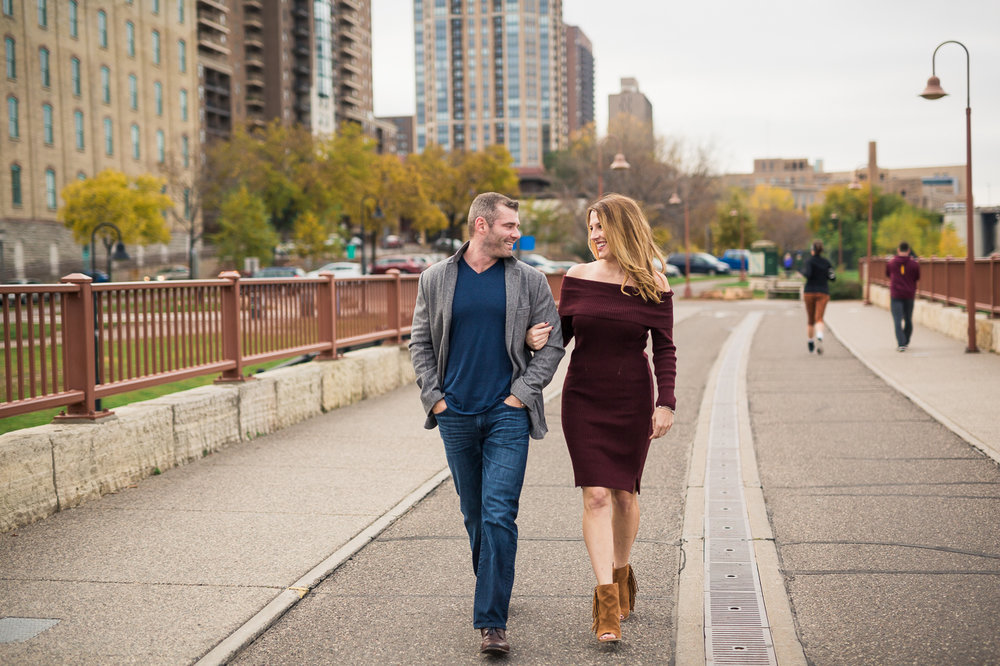 StaciDesign_Mill_City_MPLS_Engagement-5646.jpg
