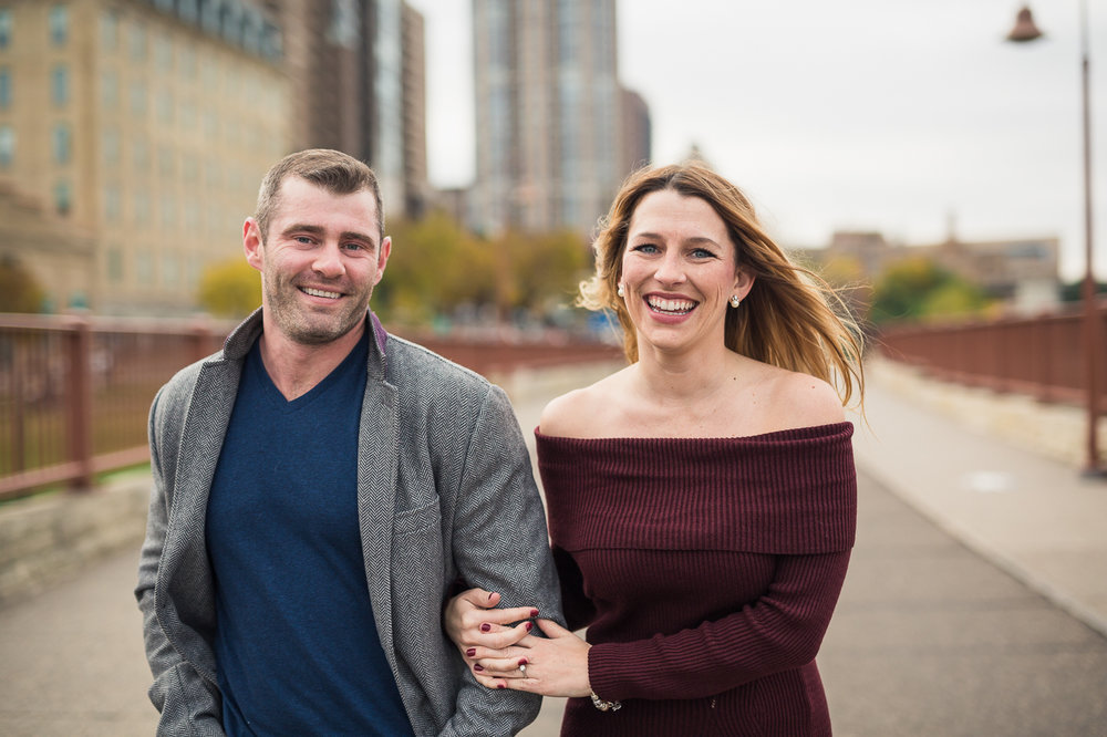 StaciDesign_Mill_City_MPLS_Engagement-5664.jpg