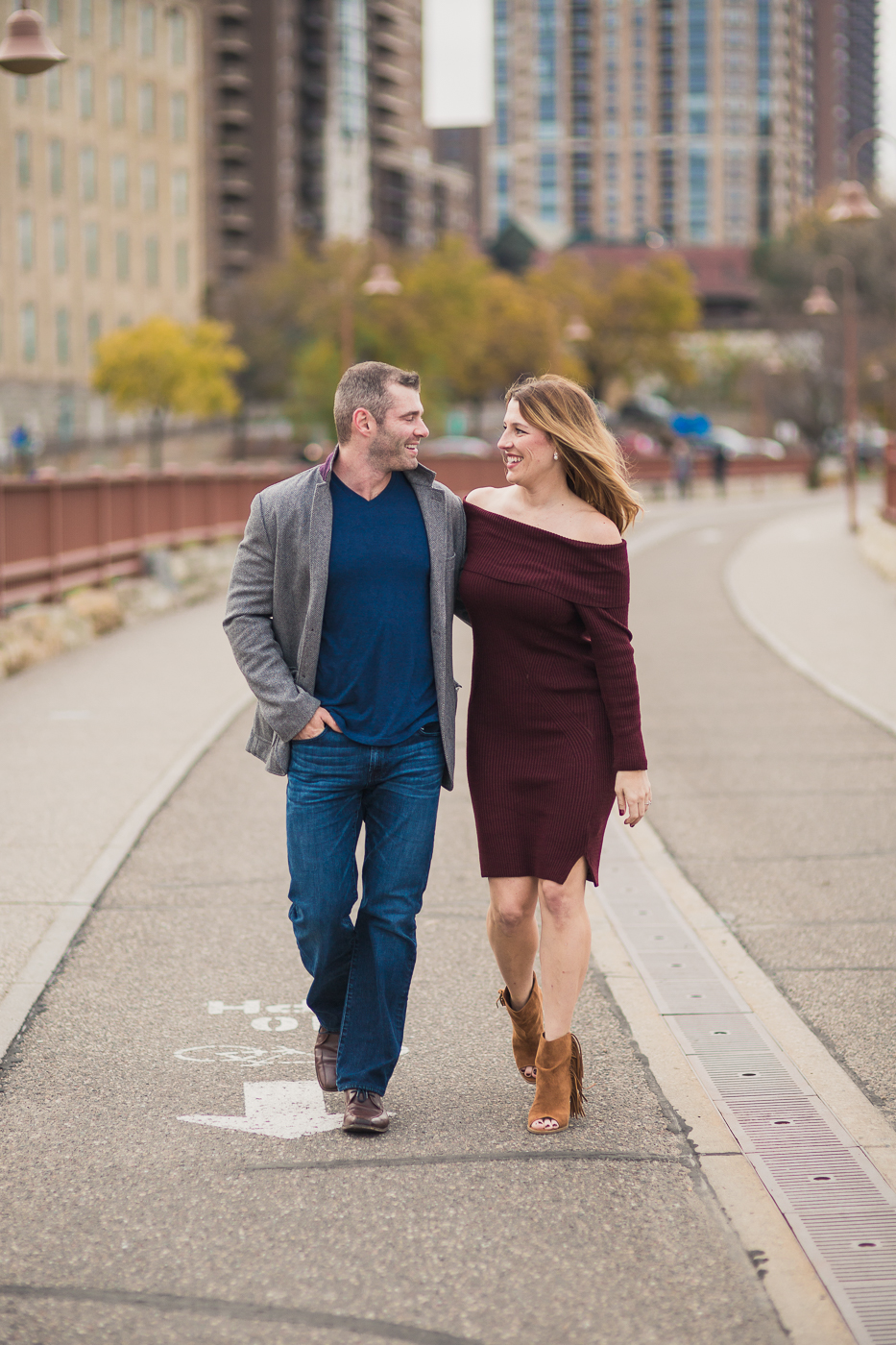 StaciDesign_Mill_City_MPLS_Engagement-5694.jpg