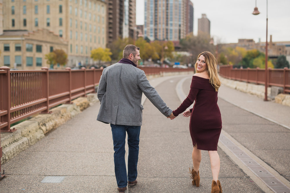 StaciDesign_Mill_City_MPLS_Engagement-5759.jpg