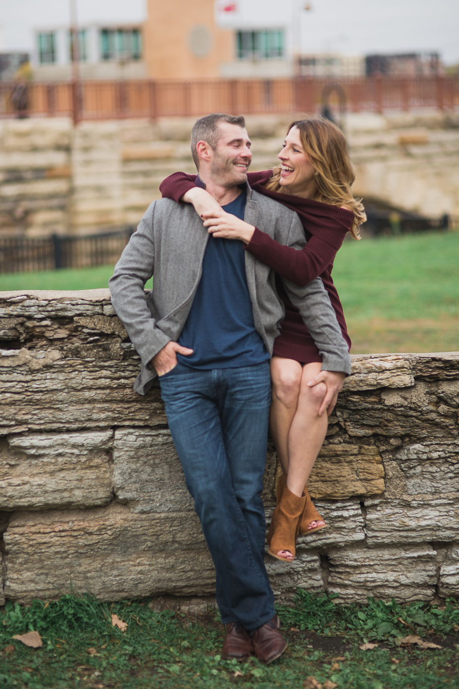 StaciDesign_Mill_City_MPLS_Engagement-5852.jpg