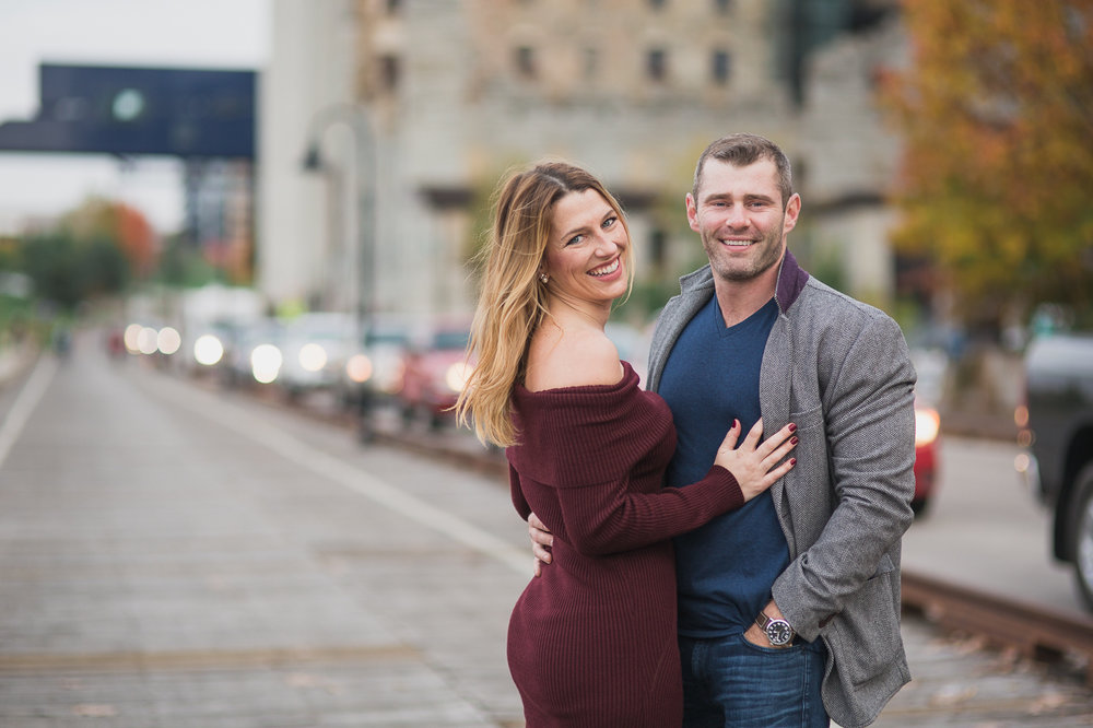 StaciDesign_Mill_City_MPLS_Engagement-5873.jpg