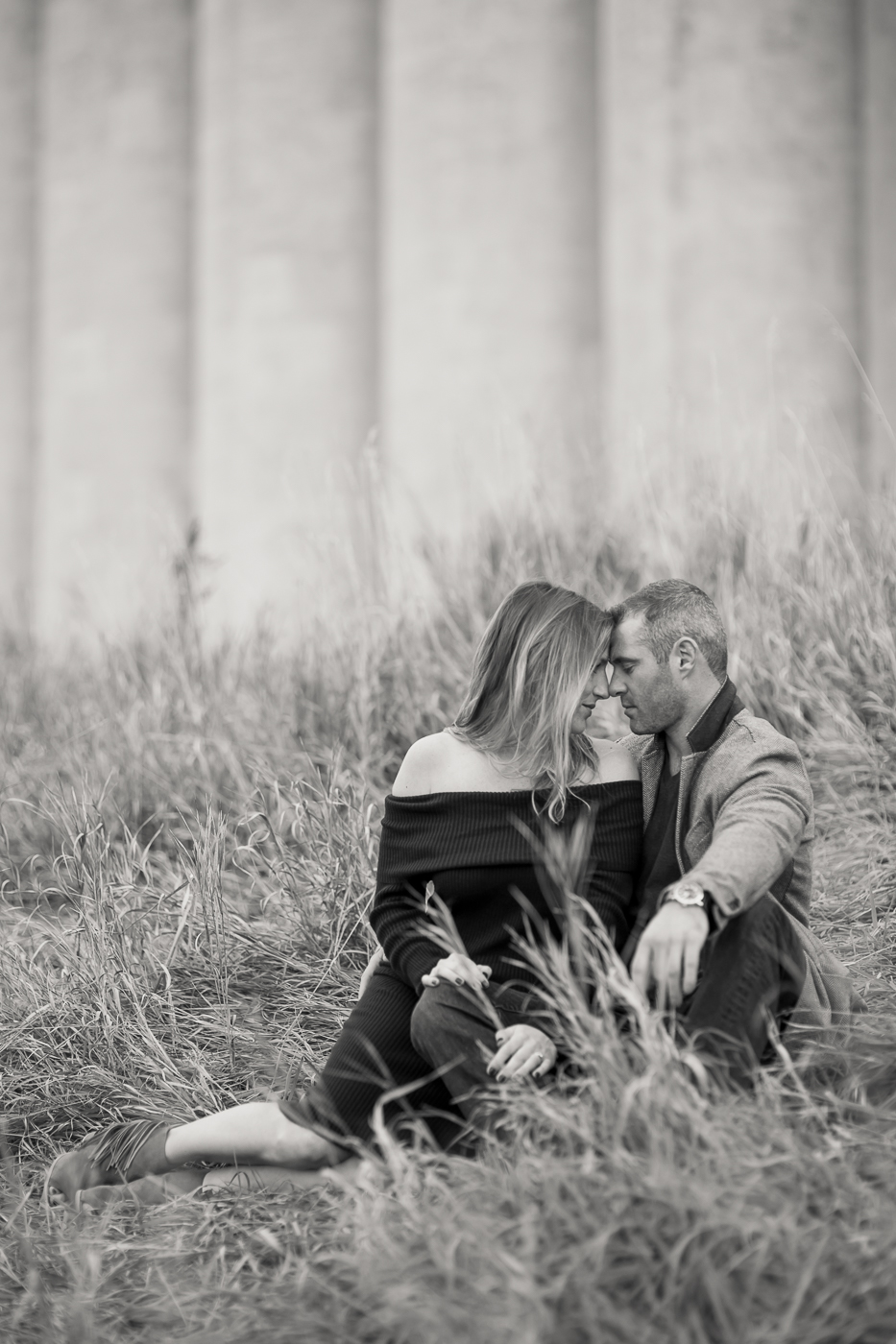 StaciDesign_Mill_City_MPLS_Engagement-5960.jpg