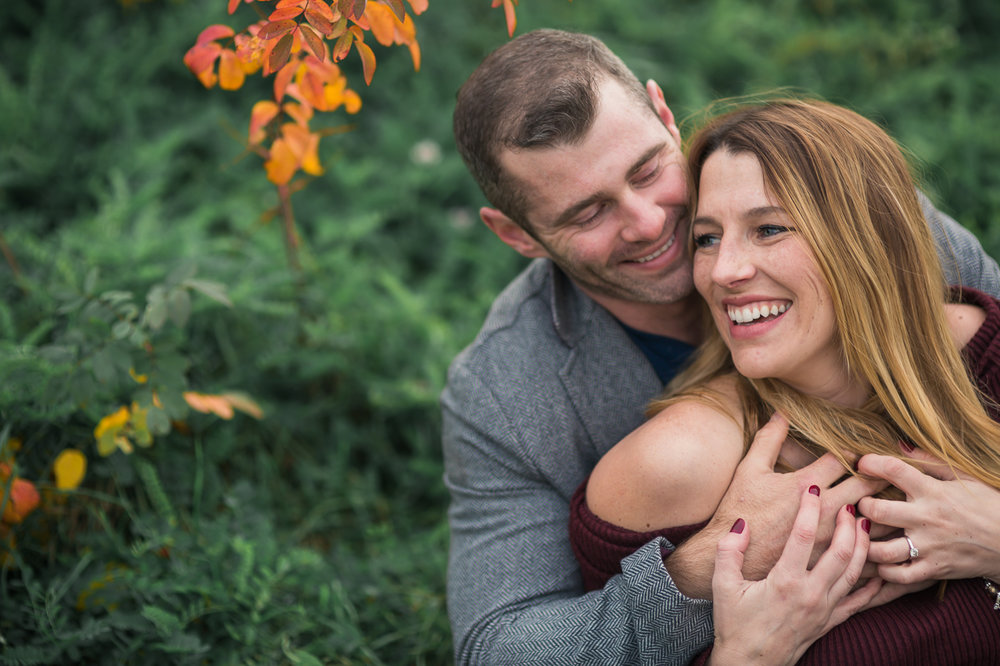 StaciDesign_Mill_City_MPLS_Engagement-6119.jpg
