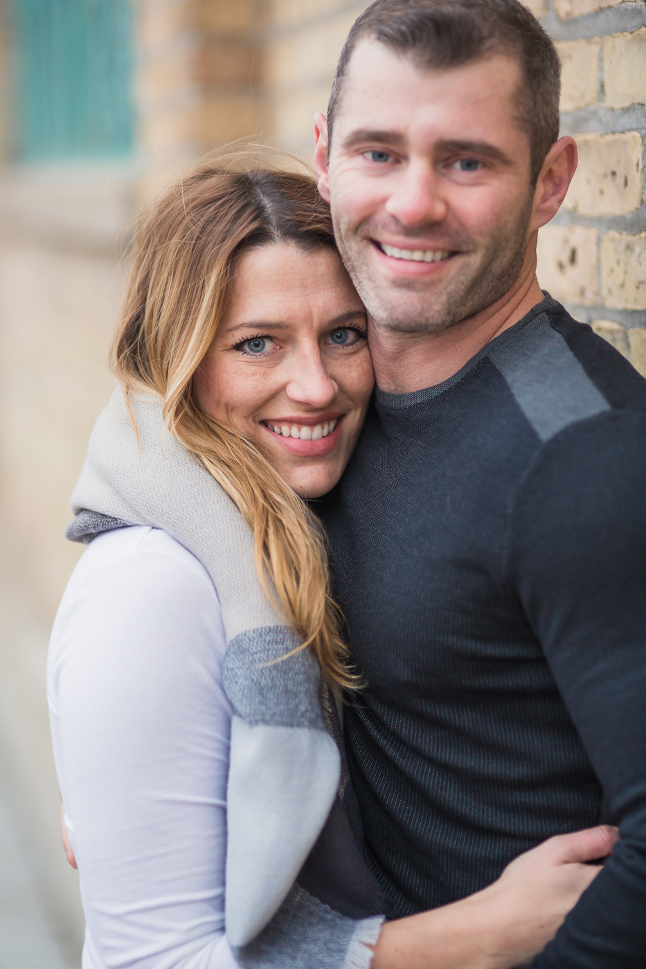 StaciDesign_Mill_City_MPLS_Engagement-6216.jpg