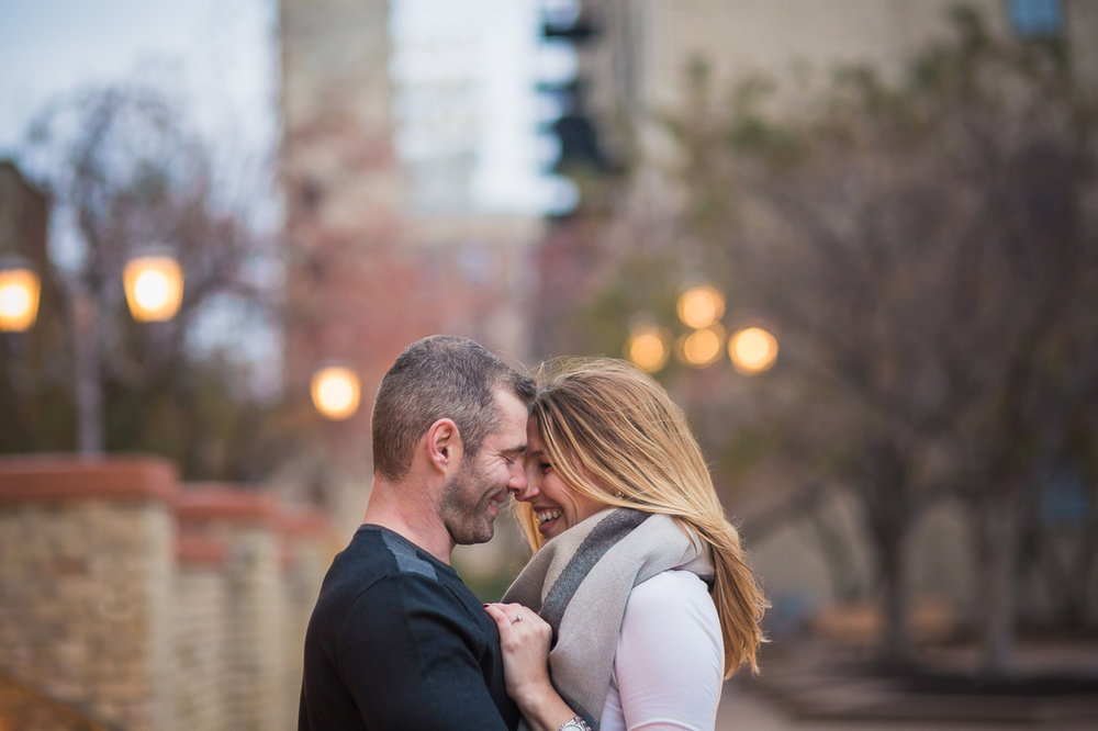 StaciDesign_Mill_City_MPLS_Engagement-6346.jpg
