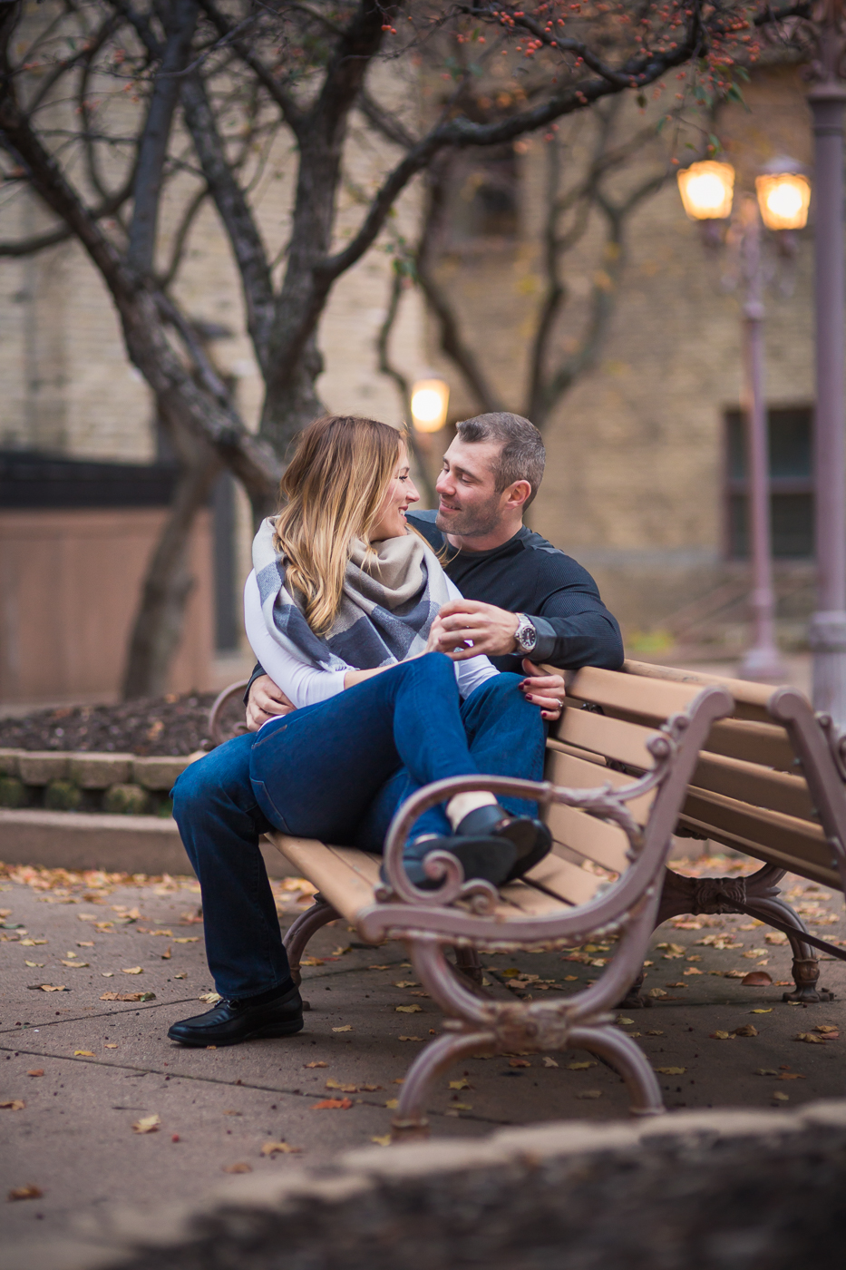 StaciDesign_Mill_City_MPLS_Engagement-6352.jpg