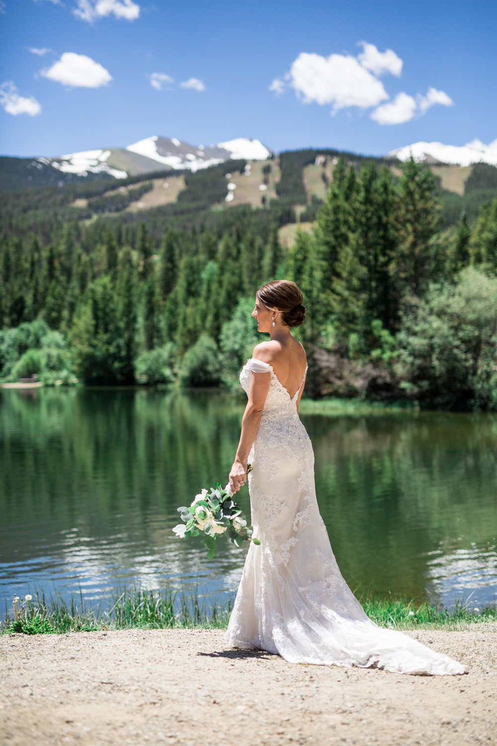 StaciDesign-Colorado-Wedding-3823.jpg