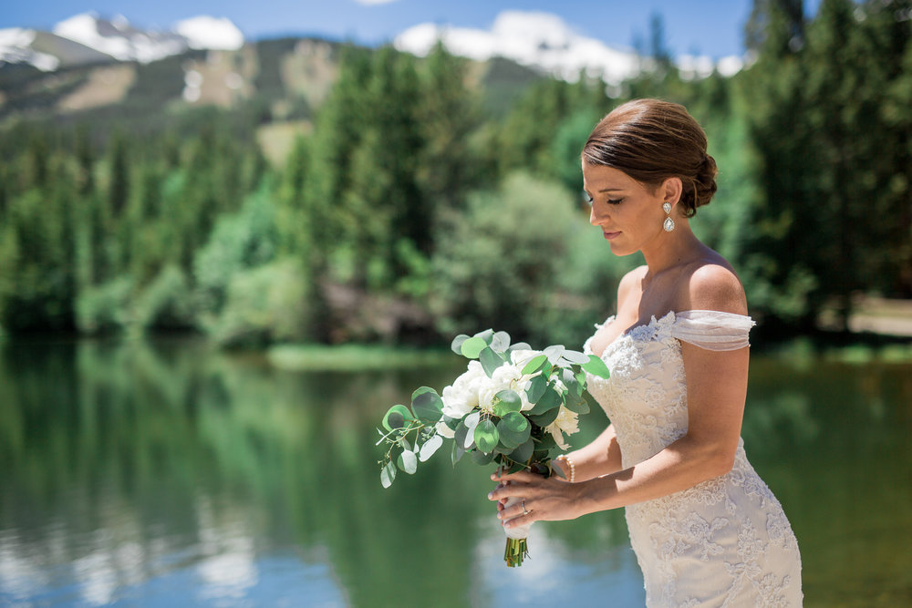 StaciDesign-Colorado-Wedding-3832.jpg