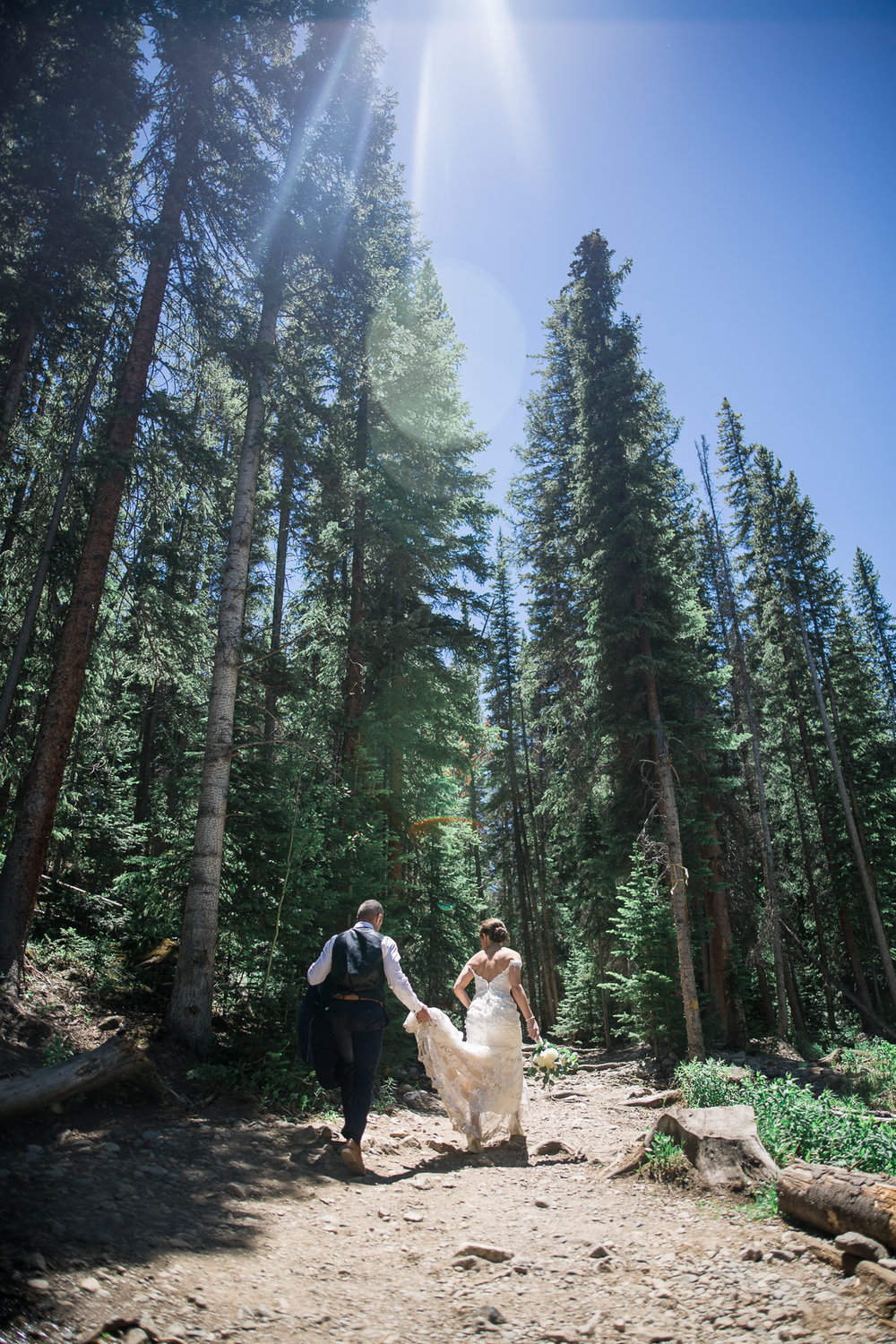 StaciDesign-Colorado-Wedding-3970.jpg