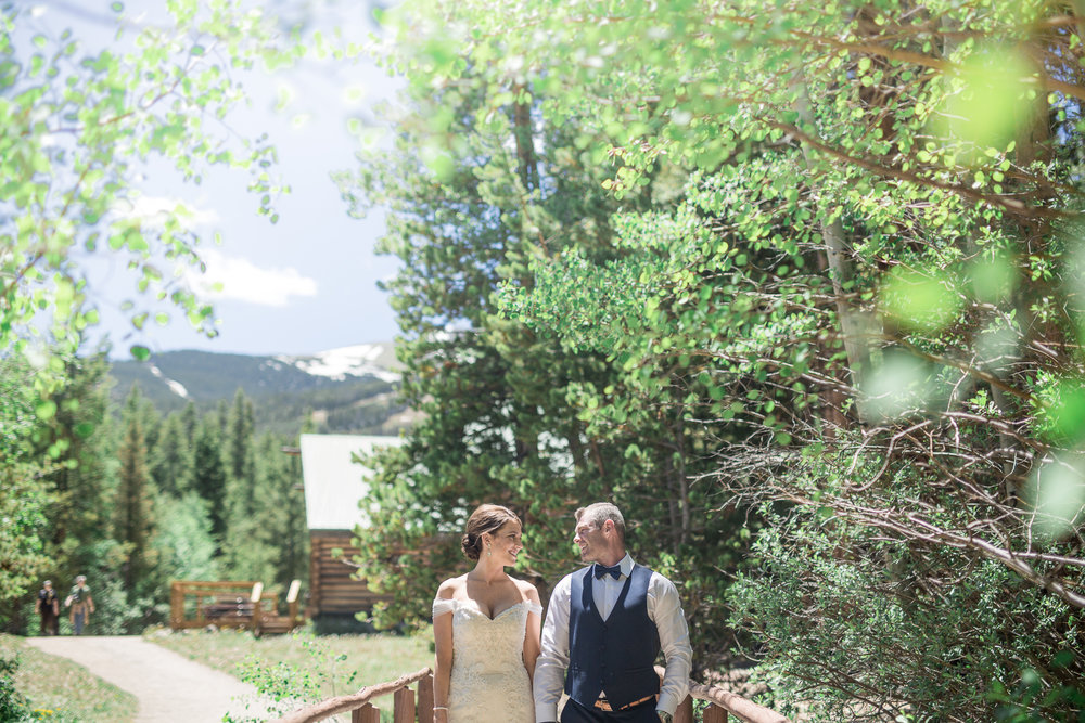 StaciDesign-Colorado-Wedding-3986.jpg