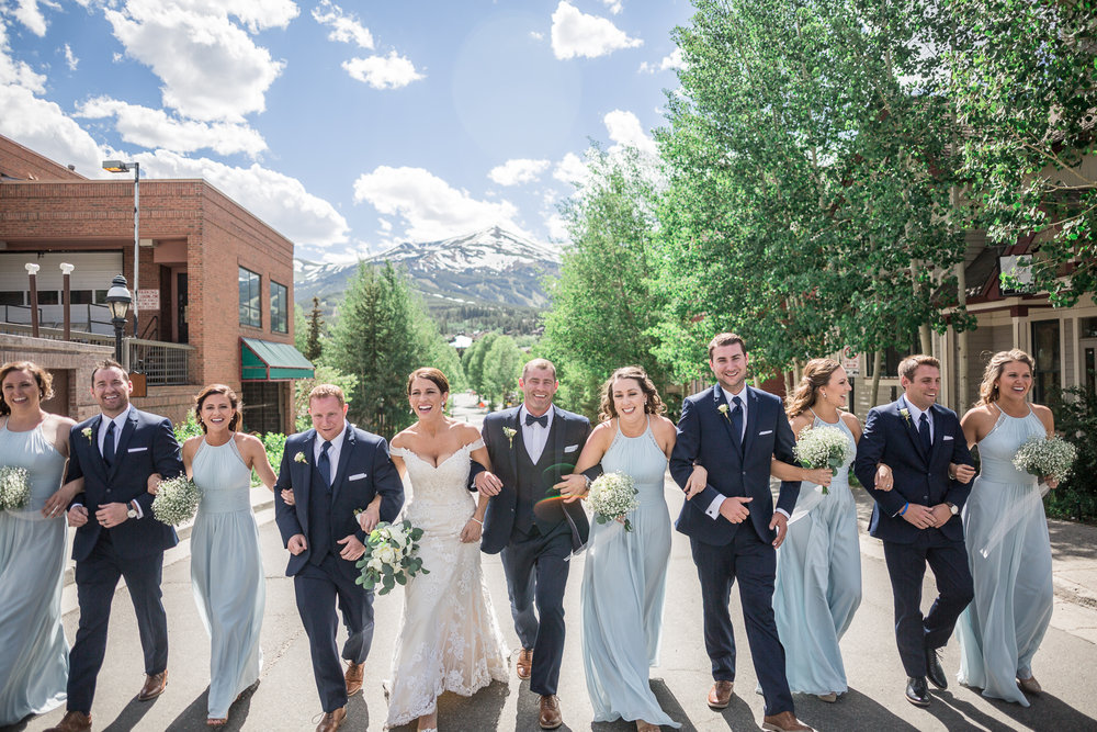 StaciDesign-Colorado-Wedding-4683.jpg
