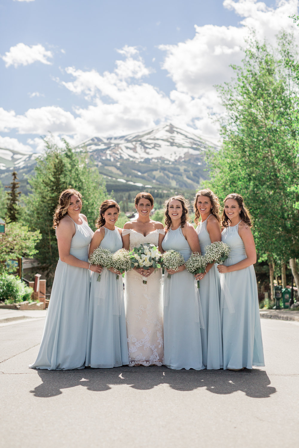 StaciDesign-Colorado-Wedding-4736.jpg