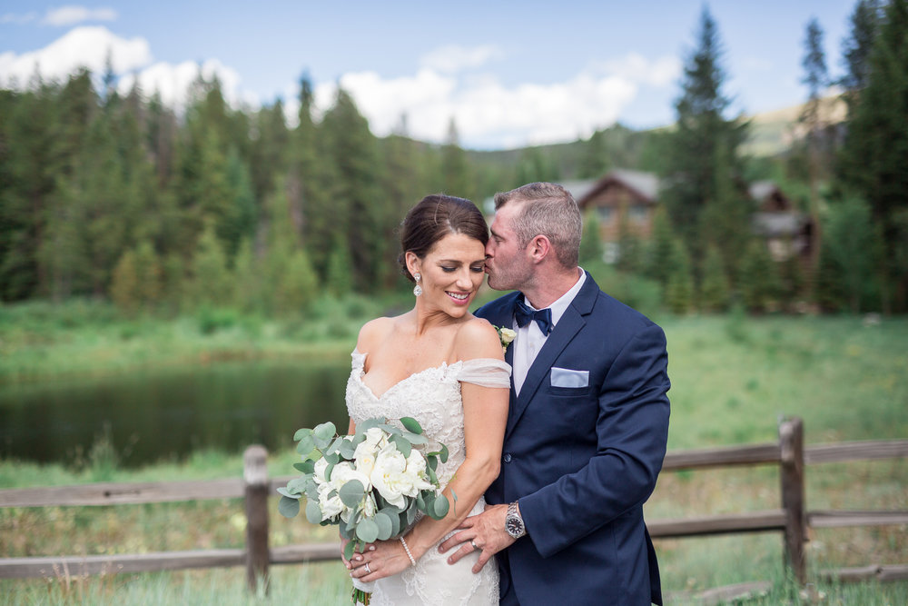 StaciDesign-Colorado-Wedding-4858.jpg
