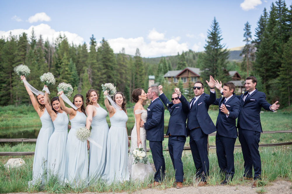 StaciDesign-Colorado-Wedding-4886.jpg
