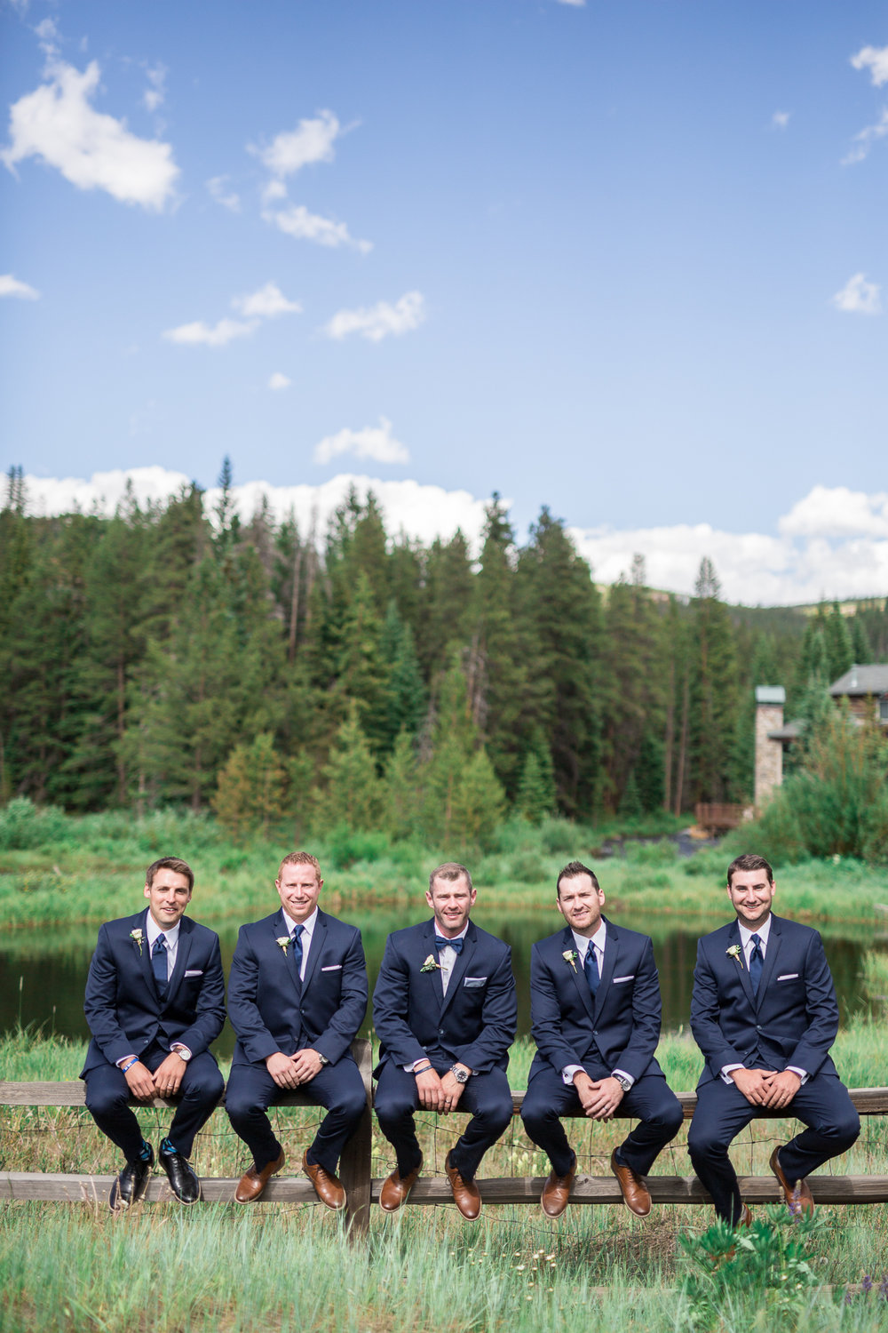 StaciDesign-Colorado-Wedding-4913.jpg
