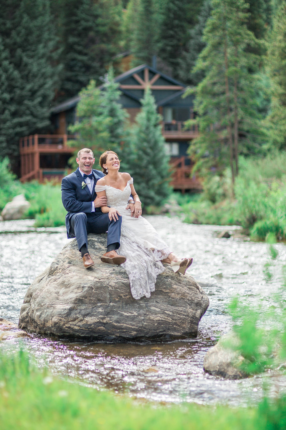 StaciDesign-Colorado-Wedding-4987.jpg