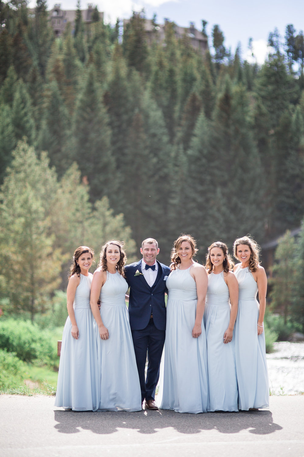 StaciDesign-Colorado-Wedding-5040.jpg