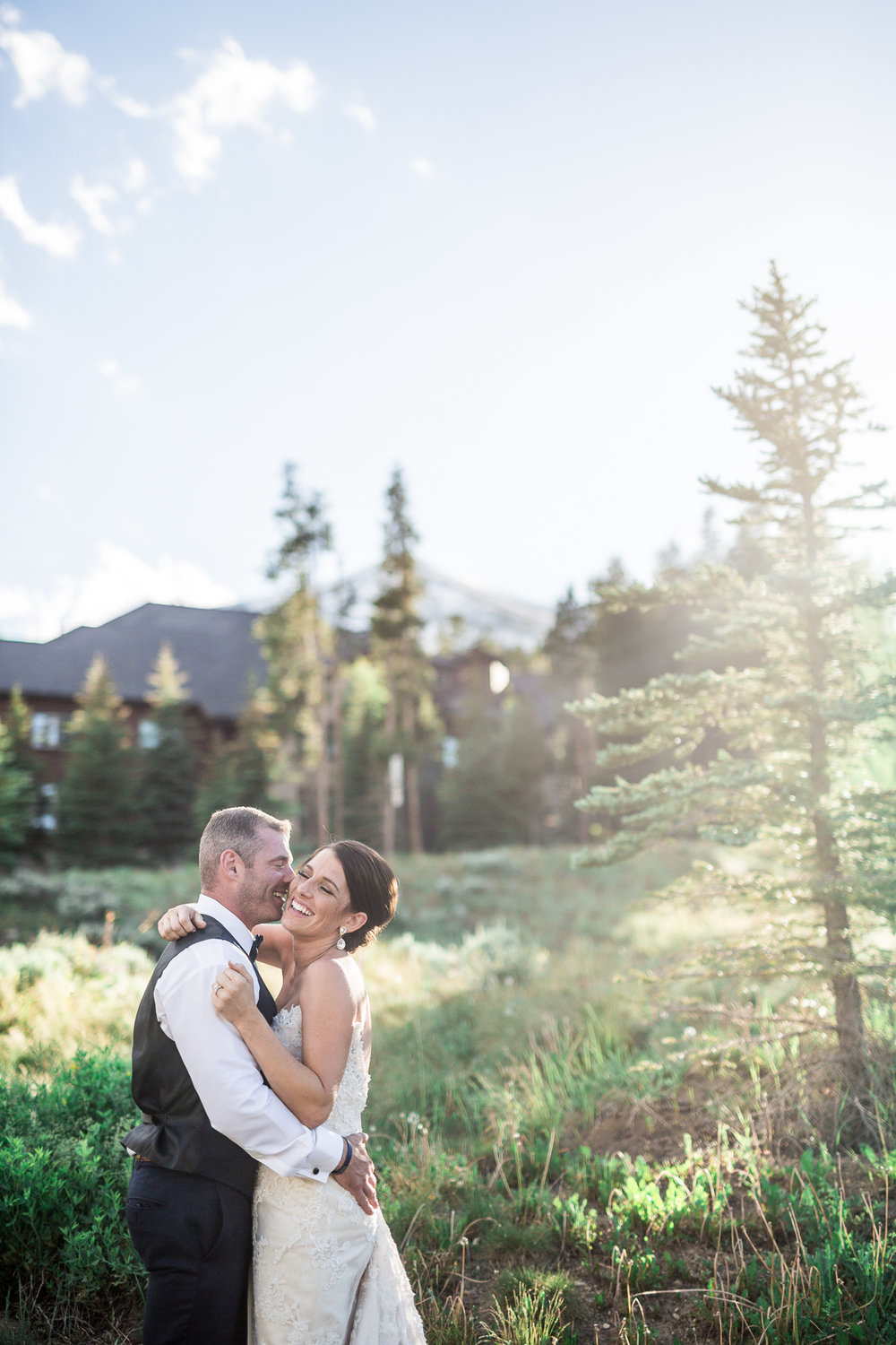 StaciDesign-Colorado-Wedding-5533.jpg