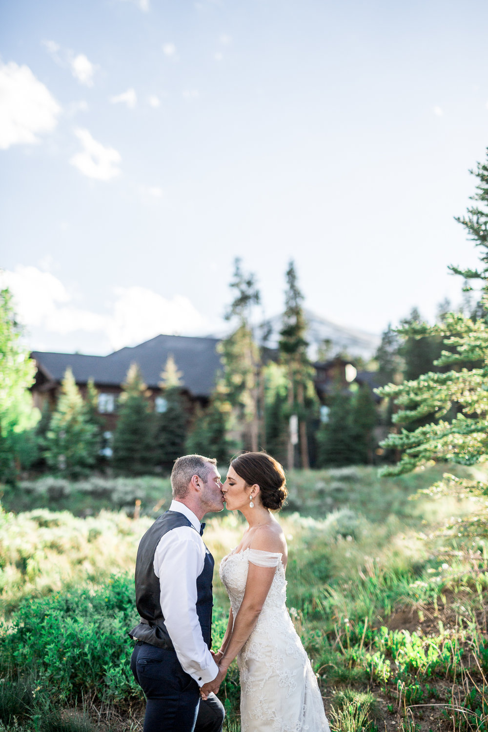 StaciDesign-Colorado-Wedding-5547.jpg