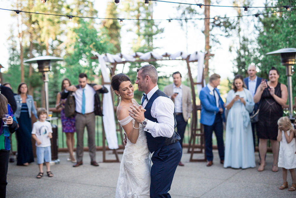 StaciDesign-Colorado-Wedding-5594.jpg